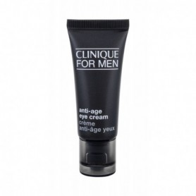 Clinique For Men Anti-Age Eye Cream Krem pod oczy 15ml