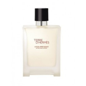 Hermes Terre D´Hermes Woda po goleniu 50ml