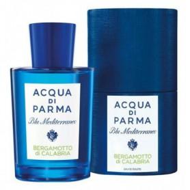 Acqua di Parma Blu Mediterraneo Arancia di Capri Woda toaletowa 150ml tester