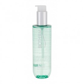 Biotherm Biosource 24h Hydrating & Tonifying Toner Woda termalna 200ml