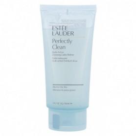 Estée Lauder Perfectly Clean Żel oczyszczający 150ml