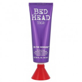 Tigi Bed Head On The Rebound Utrwalenie fal i loków 125ml