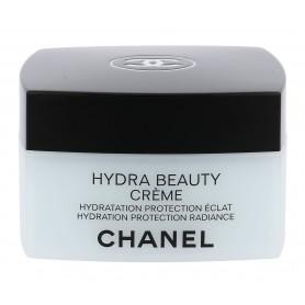 Chanel Hydra Beauty Krem do twarzy na dzień 50g
