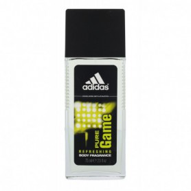Adidas Pure Game Dezodorant 75ml