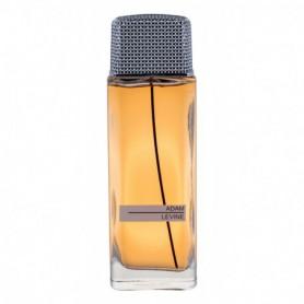 Adam Levine Adam Levine For Women Woda perfumowana 100ml