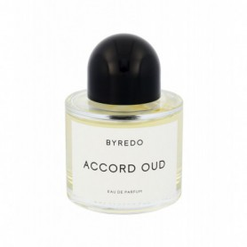 BYREDO Accord Oud Woda perfumowana 100ml