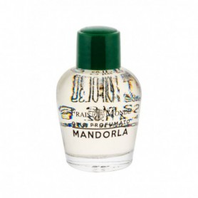 Frais Monde Almond Olejek perfumowany 12ml