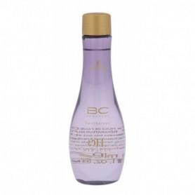 Schwarzkopf BC Bonacure Oil Miracle Barbary Fig & Keratin Olejek i serum do włosów 100ml