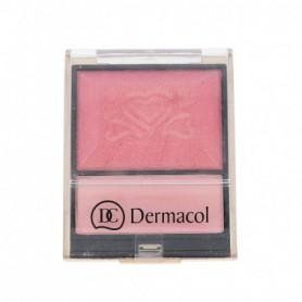 Dermacol Blush & Illuminator Róż 9g 8