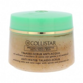 Collistar Special Perfect Body Anti Water Talasso Scrub Peeling do ciała 700g