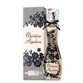 Christina Aguilera Christina Aguilera Woda perfumowana 15ml