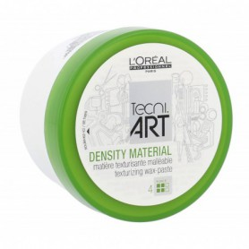 L´Oréal Professionnel Tecni.Art Density Material Wosk do włosów 100ml