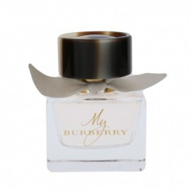 Burberry My Burberry Woda toaletowa 50ml
