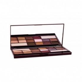 Makeup Revolution London I Heart Makeup I Heart Chocolate Palette Cienie do powiek 22g