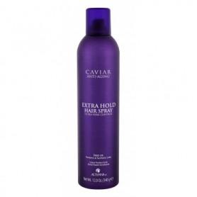 Alterna Caviar Anti-Aging Lakier do włosów 340g