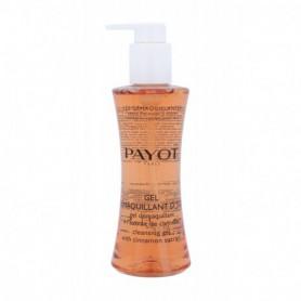 PAYOT Les Démaquillantes Cleasing Gel With Cinnamon Extract Żel oczyszczający 200ml