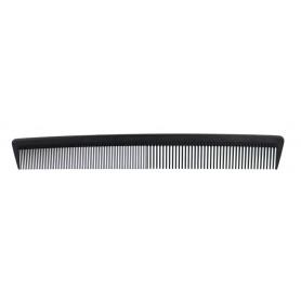 Tigi Pro Cutting Comb Grzebień 1szt