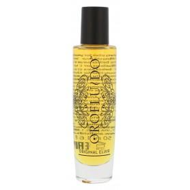 Orofluido Beauty Elixir Olejek i serum do włosów 50ml