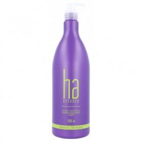Stapiz Ha Essence Aquatic Revitalising Shampoo Szampon do włosów 1000ml