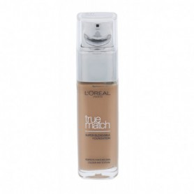 L´Oréal Paris True Match SPF17 Podkład 30ml N6 Honey