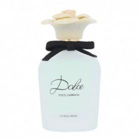 Dolce&Gabbana Dolce Floral Drops Woda toaletowa 50ml