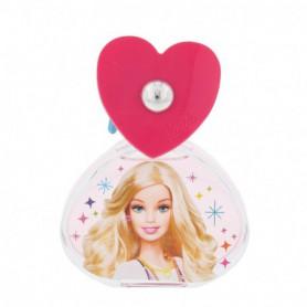 Barbie Barbie Woda toaletowa 100ml