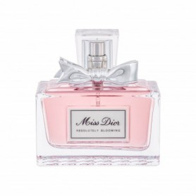 Christian Dior Miss Dior Absolutely Blooming Woda perfumowana 50ml