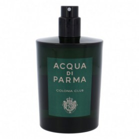 Acqua di Parma Colonia Club Woda kolońska 100ml tester