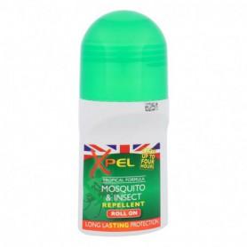 Xpel Mosquito & Insect Preparat odstraszający owady 75ml