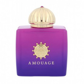Amouage Myths Woman Woda perfumowana 100ml