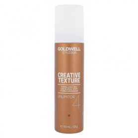 Goldwell Style Sign Creative Texture Unlimitor Wosk do włosów 150ml