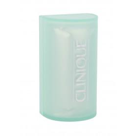 Clinique Facial Soap - Extra Mild With Dish Mydło do twarzy 100g