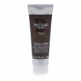 Tigi Bed Head Men Balm Down Balsam po goleniu 125ml
