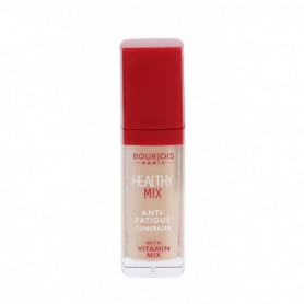 BOURJOIS Paris Healthy Mix Anti-Fatigue Korektor 7,8ml 51 Light