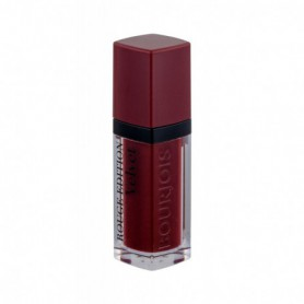 BOURJOIS Paris Rouge Edition Velvet Pomadka 7,7ml 19 Jolie-De-Vin