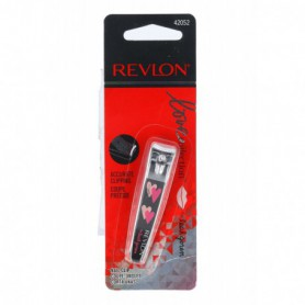 Revlon Love Collection By Leah Goren Cążki do paznokci 1szt