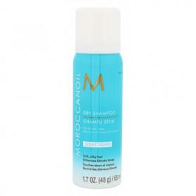 Moroccanoil Style Light Tones Suchy szampon 65ml
