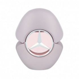Mercedes-Benz Mercedes-Benz Woman Woda toaletowa 90ml