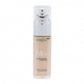 L´Oréal Paris True Match SPF17 Podkład 30ml N1.5 Linen