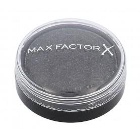 Max Factor Wild Shadow Pot Cienie do powiek 4g 10 Ferocious Black