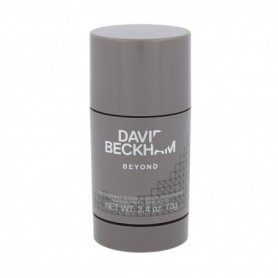 David Beckham Beyond Dezodorant 75ml