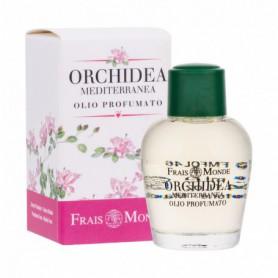 Frais Monde Orchid Mediterranean Olejek perfumowany 12ml