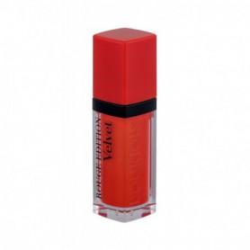 BOURJOIS Paris Rouge Edition Velvet Pomadka 7,7ml 20 Poppy Days
