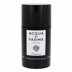 Acqua di Parma Colonia Essenza Dezodorant 75ml