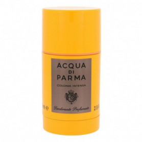 Acqua di Parma Colonia Intensa Dezodorant 75ml