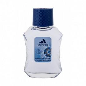 Adidas UEFA Champions League Champions Edition Woda po goleniu 50ml