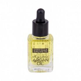 Gabriella Salvete Nail Care Nail & Cuticle Argan Oil Pielęgnacja paznokci 11ml 21