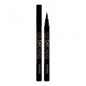 BOURJOIS Paris Eye Catching Eyeliner 1,56ml 001 Black