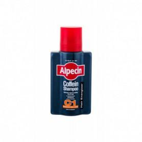 Alpecin Coffein Shampoo C1 Szampon do włosów 75ml