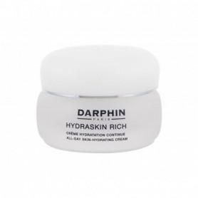 Darphin Hydraskin Rich Krem do twarzy na dzień 50ml